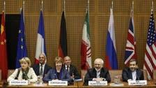 إدارة أوباما تستعد لتمديد المفاوضات مع إيران
