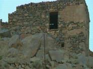 بالفيديو.. الحجاج الثقفي من الطائف إلى العراق