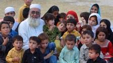 قبائلی گلزار خان، نقل مکانی نے چوتھی شادی مشکل بنا دی