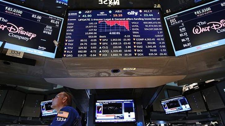 نيويورك تتمسك بالصدارة على مؤشر المراكز المالية العالمية