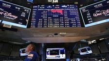 """هبوط الأسهم العالمية وصعود الذهب بسبب """"الماليزية"""""""