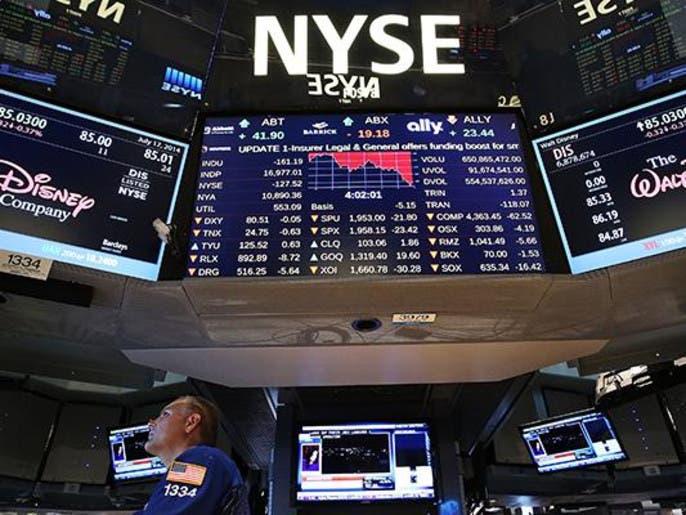 بلومبرغ: أكثر من 30 بنكا تستأنف خفض الوظائف هذا العام
