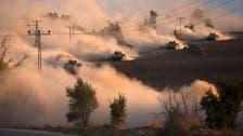Ban Ki-moon heads to Mideast in Gaza peace bid