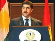 """""""كردستان"""" يرفض دعوة إيرانية لغلق قنصلية المملكة بأربيل"""