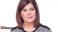 Egypt denounces TV host's 'unprovoked' anti-Morocco rant