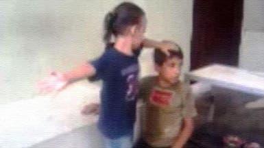لبنان.. تحقيق حول فيديو ضرب طفل سوري