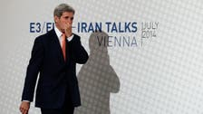What's next after the Iran nuclear deal extension?