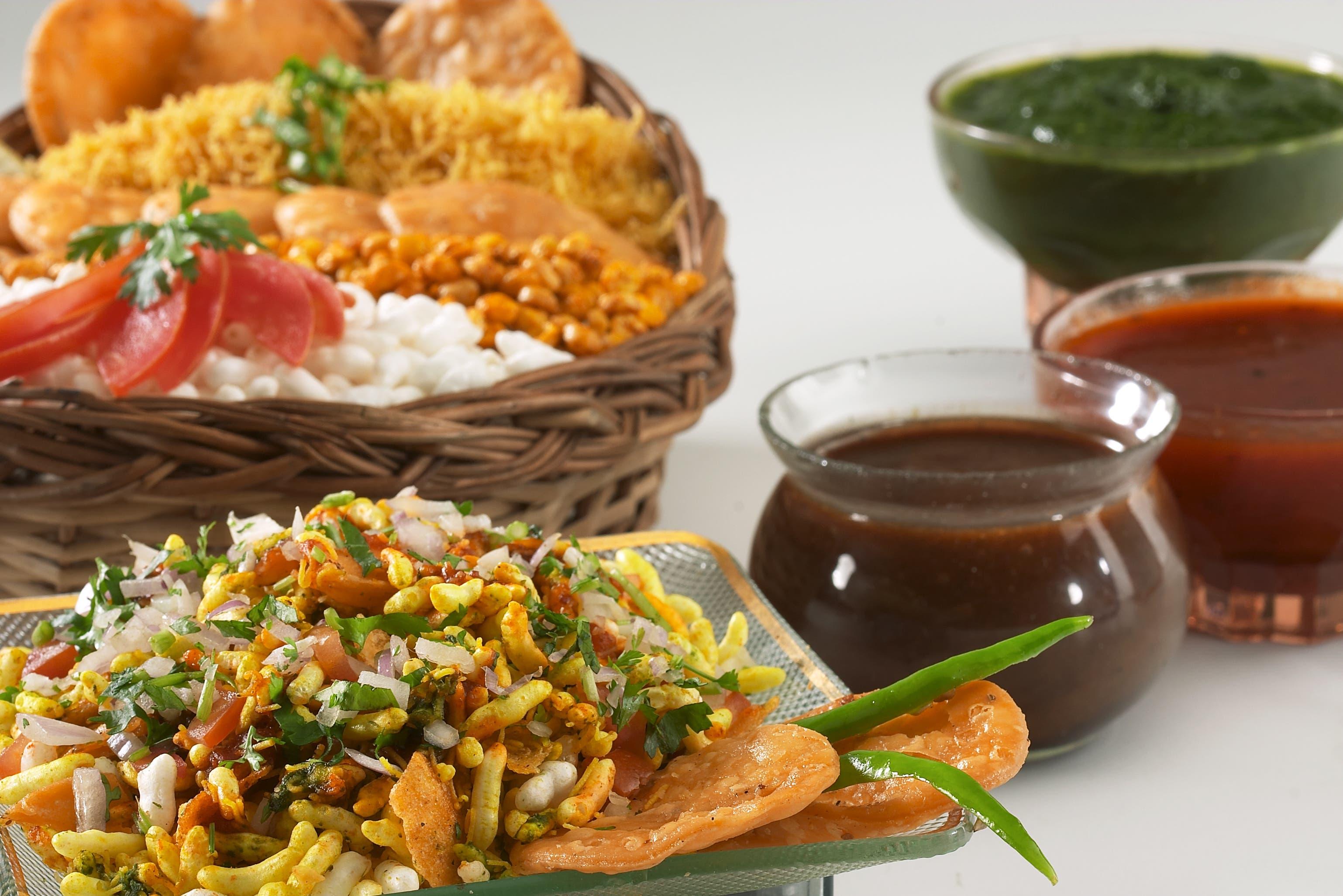 Iftar Ramadan Shutterstock