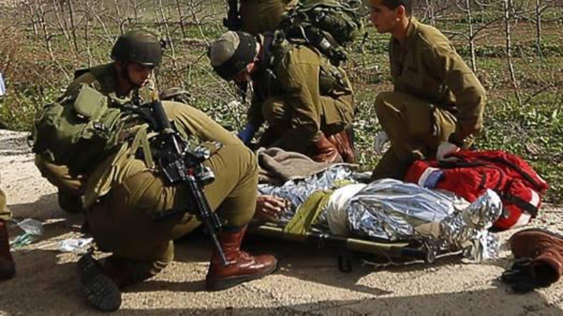 مقتل 5 جنود إسرائيليين منذ بدء العملية البرية في غزة