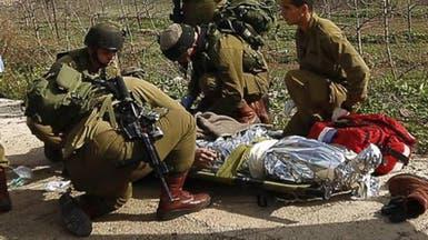 غزة: القسام تؤكد تصفية قوة إسرائيلية من 14 جندياً