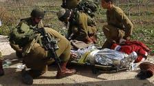 چار کارروائیوں میں 11 اسرائیلی فوجی ہلاک: القسام
