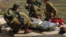 Hamas: 11 Israeli soldiers killed in 24 hours