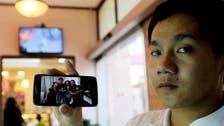 Dubai-based Filipino worker mourns for relatives killed in MH17 crash