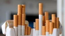مخاطر التدخين القاتلة أعلى مما هو متصور