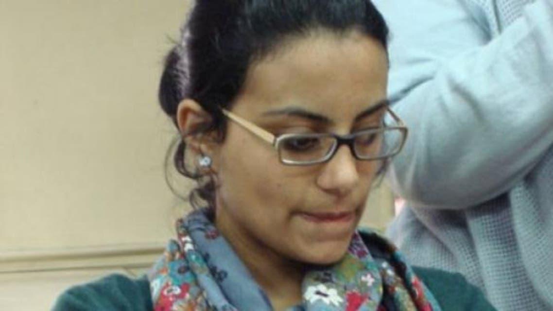 ماهينور المصري