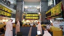 Arabtec drags down UAE, Saudi earnings disappoint