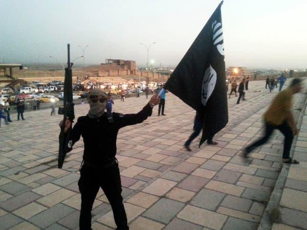 """العراق.. مسؤول كردي يحذر الغرب من وصول """"داعش"""" إليه"""