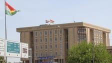 الجامعة العربية: لا يحق لكردستان إعلان دولة مستقلة