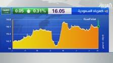 143.5 % نمو أرباح السعودية للكهرباء لـ3.7 مليار ريال
