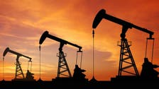 Oil prices rise as OPEC+ seeks to overcome impasse over output pact