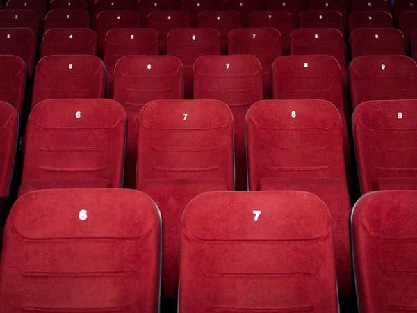 السعودية تقر لائحة تراخيص دور السينما