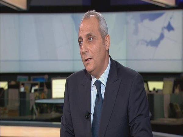 """خبير لـ""""العربية"""": 94% خسارة التأمين الصحي بالسعودية"""