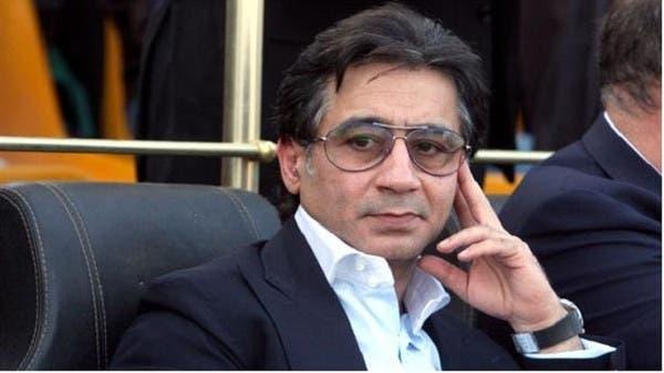 Image result for أحمد عز رجل الأعمال