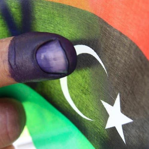 ليبيا.. لا تغيير بموعد الانتخابات الرئاسية في ديسمبر