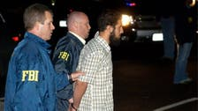 Did FBI push Muslims to plot terror attacks?