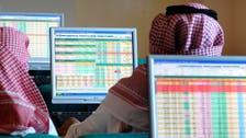 الأسهم السعودية.. مشتريات بـ31 مليار ريال ترفع ملكية الأجانب لـ 7.5%