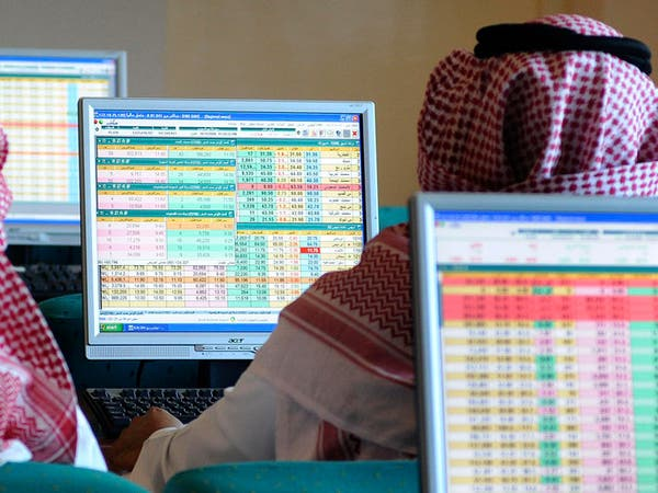 سيولة الأسواق الناشئة تقفز بمؤشر الأسهم السعودية 182 نقطة
