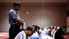 Muslims: Settlement will prevent illegal NYPD surveillance