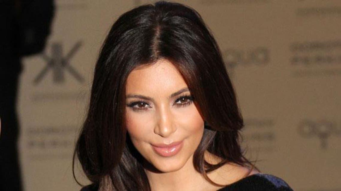 Kardashian phootoscelebrities.com