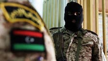 Bloody clashes break out in Libya's Benghazi