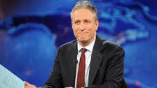 Jon Stewart responds to outrage over Gaza comments
