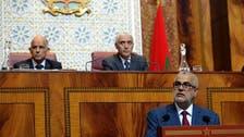 رئيس الحكومة المغربية يرفع جرعة التحدي ضد المعارضة