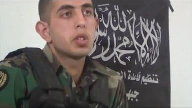 العريف المنشق: الجيش اللبناني يأتمر بحزب الله