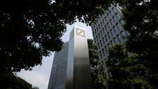 Deutsche Bank: Opening up Saudi bourse 'major positive'