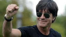 Germany coach Loew to lead team to Euro 2016