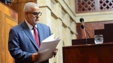 المغرب.. تسريبات عن تعديل وزاري مرتقب