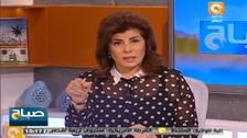 'Nasty polemics'? Egypt media under fire over fiery remarks