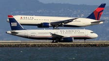 U.S. lifts Tel Aviv flight ban
