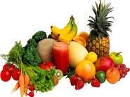 سر إنقاص الوزن.. الفاكهة والخضراوات وحدها لا تكفي