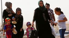 U.N.: ISIS orders female genital mutilation in Iraq