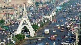 افغانستان... والی هرات ثبت یک واقعه مثبت ویروس کرونا در این ولایت را رد کرد