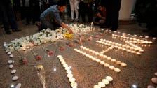 U.N. aviation body confirms safety meeting