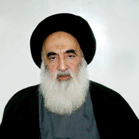 السيستاني: إن لم تستجب حكومة العراق للمحتجين.. سنندم