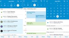 """أفضل تطبيقات """"آيفون"""" و""""آيباد"""" لهذا الأسبوع"""