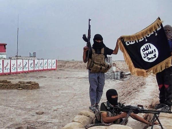 إحباط هجوم واسع لـداعش على بلدة الضلوعية شمال بغداد