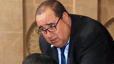 "زعيم حزب معارض يتهم بنكيران بابتزازه ""دينيا"""